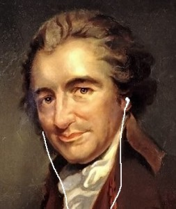 thomas_paine_ipod